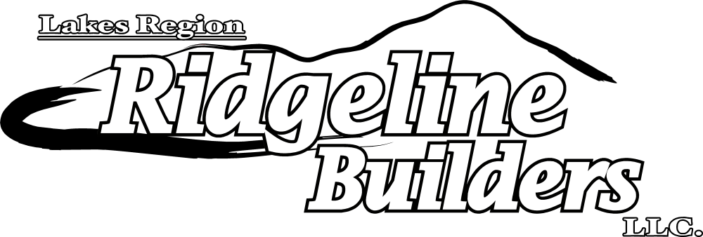 Lakes Region Ridgeline Builders, LLC. | (603) 539-3412